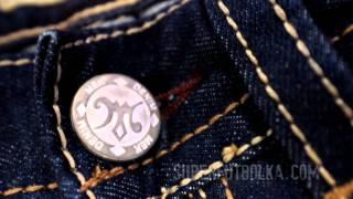 Мужские джинсы MEK REYKJAVIK(, 2015-03-26T18:37:11.000Z)