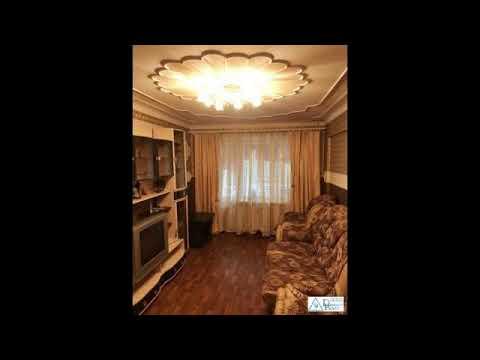 2-комнатная квартира в Москве, район Некрасовка, 15мин авто до метро