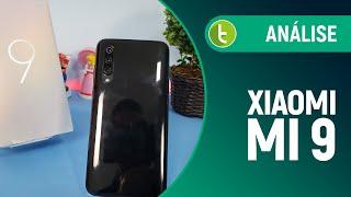 Xiaomi Mi 9, smartphone top de linha que vale a pena comprar | Análise / Review