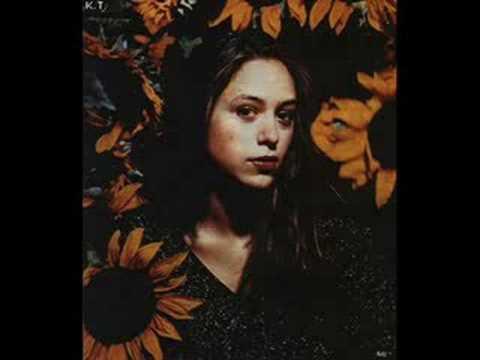 Pretty Woman:  Jodhi May