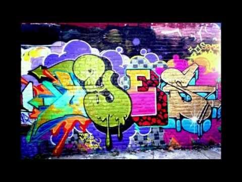 Writing on the wall - Anthony Hamilton  *coaster380*