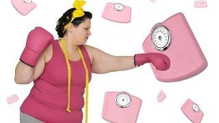 Как похудеть Правила и Советы , Похудение  без проблем