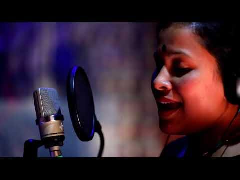 Assam Vidyapith Chabua Theme Song   Zubeen Garg Babu Baruah  Rakesh Riyan  Ajoy Rex Pompi Aichenfa