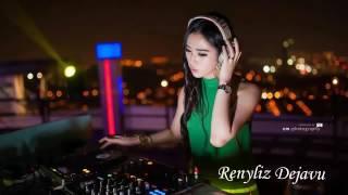 Download lagu Hous dj renyliz dejavu 2017