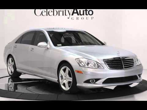 2009 mercedes benz s550 amg sport for sale in sarasota fl for Mercedes benz s550 sale