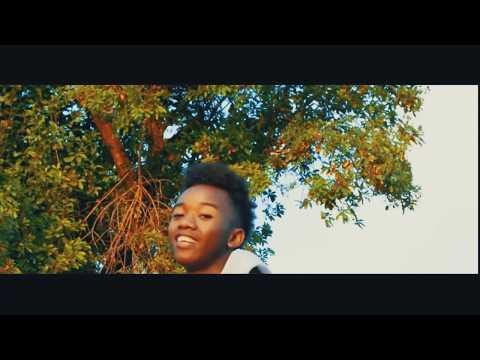 YON DI X YG FABRICE _Officiel clip 2018