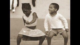 New Alkayida Vs Azonto Afrobeats 2014 by Dj Dsmoov