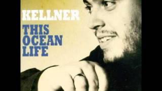 Kellner - Murder Of The Crows