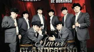 Play Amor Clandestino