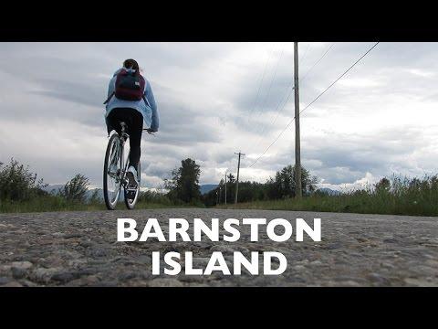Barnston Island Part 1