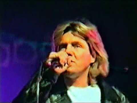 Blue System (Dieter Bohlen)- You'll Be My Hero /1994 - YouTube