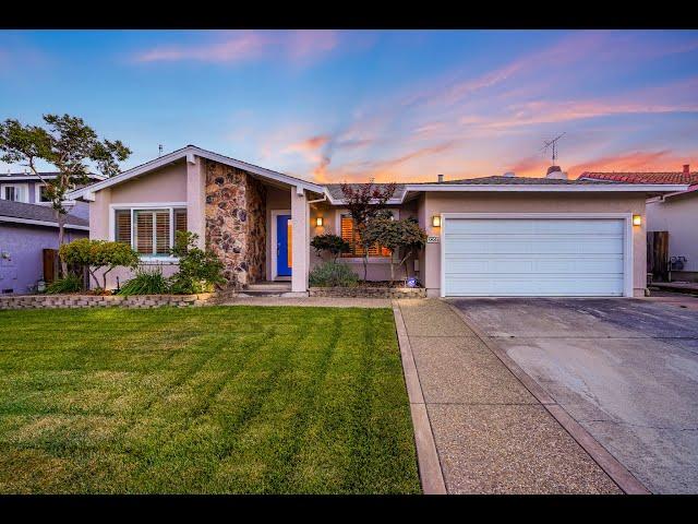 2067 flintwick ct, San Jose CA 95148