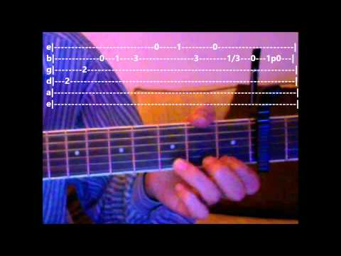 Hello and Still by 'Lionel Richie' practice videos with chords and lyrics