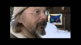 Repeat youtube video Herbert SAX Baerlocher INTERVIEW (Franz Xaver Gernstl 2004)
