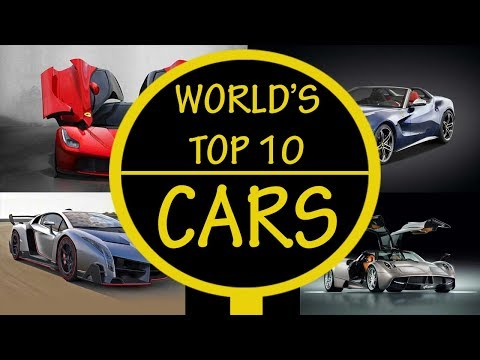 world's-top-10-cars-|-the-top-10-most-expensive-cars-in-the-world