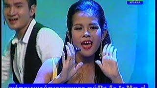 Khmer Garden Star 2014 - Where Do You Come From by Six Garden Stars