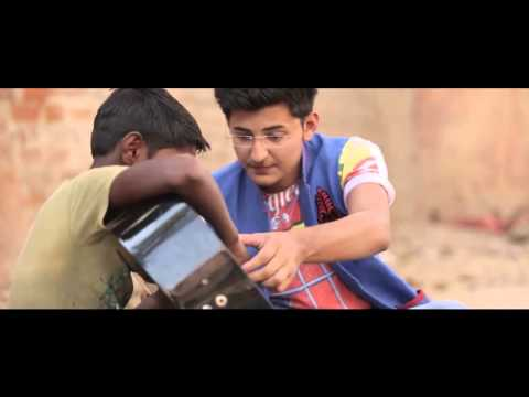 Bollywood Love Mashup by Darshan Raval OFFICIAL...