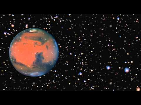 Laid Back - Rocketship To Mars