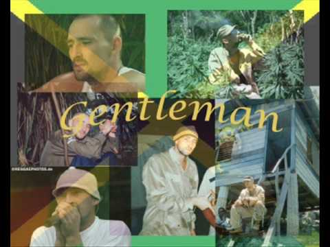 Gentleman - Long Face mp3