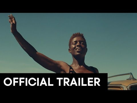 New Queen & Slim Trailer Fights The Power