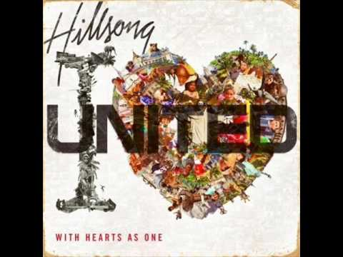 05. Hillsong United - Take All Of Me