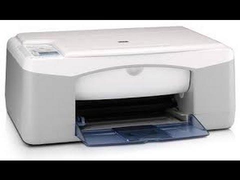gratuitement driver imprimante hp deskjet f380