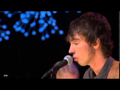 Mo Pitney - Don't You Ever Get Tired Of Hurting Me