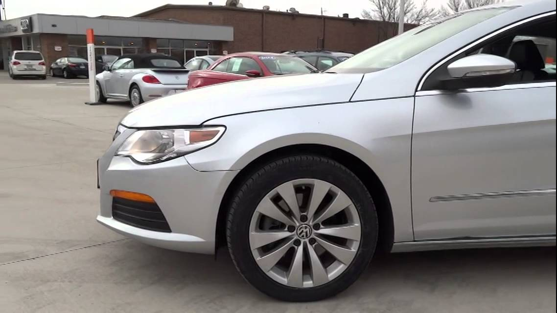 2012 volkswagen cc des moines johnston west des moines clive waukee ia ce520957vc youtube. Black Bedroom Furniture Sets. Home Design Ideas