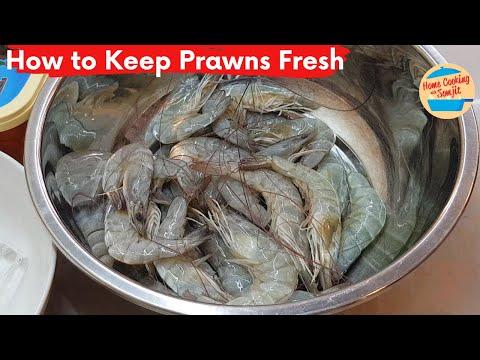 how-to-keep-prawns-fresh-in-the-freezer