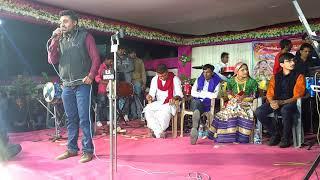 Geeta rabari ..shayaran and ahirana andaj by Raj chavda