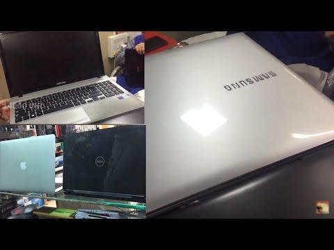 best buy computer
