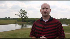 BREC's Beaver Creek Golf Course
