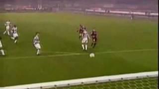 Gianluigi Buffon   el mejor portero del mundo