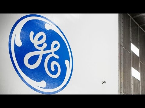 Here's Why General Electric's Stock May Soon Outperform the Dow Jones Industrial Average