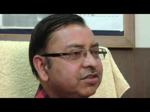 R K Gupta || Shelley School || Sitarganj