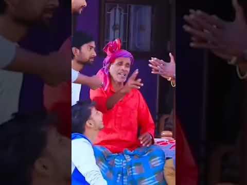 इहे लगन में हो बाबू जी कर दा मोर शदिया || बंशीधर चौधरीव सुनिल छैला बिहारी || Banshidhar Chaudhary