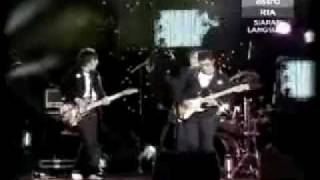 Download lagu oag 60 s tv kajangmotor com MP3