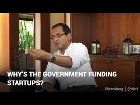 Shaurya Doval On The Government's Hits And Misses
