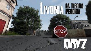 DayZ Livonia | ¿VALE LA PENA?  Análisis | Review