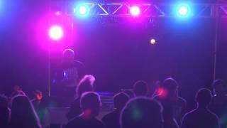 EQuestria: Ludi Van Beats (DKKS)