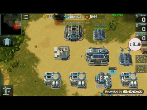Art of war 3 global conflict multiplayer pvp: hangover loss. Confederation vs confederation