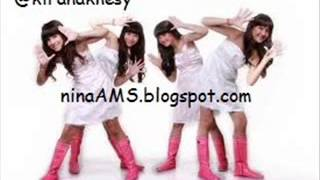 Video BeSSaRa   Malu Tapi Mau SONG   YouTube download MP3, 3GP, MP4, WEBM, AVI, FLV Juli 2018