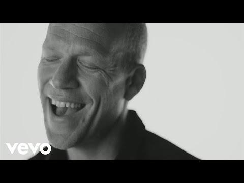 Avishai Cohen - Song of Hope (Official Video)