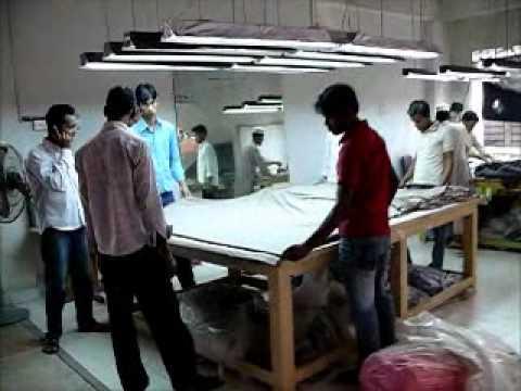 Fabrica de camisetas polo suda algodon poliester for Fabricas de closet en bogota