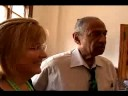 Interview with Rep. Conyers and Donna Smith