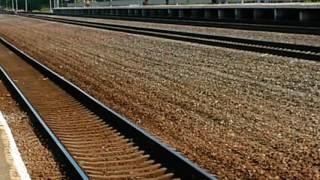 Электровоз чс7-318 с поездом 375/376 Воркута-Москва(, 2016-08-13T19:10:50.000Z)