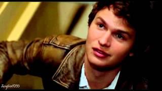 Augustus & Hazel: Dont Leave Me