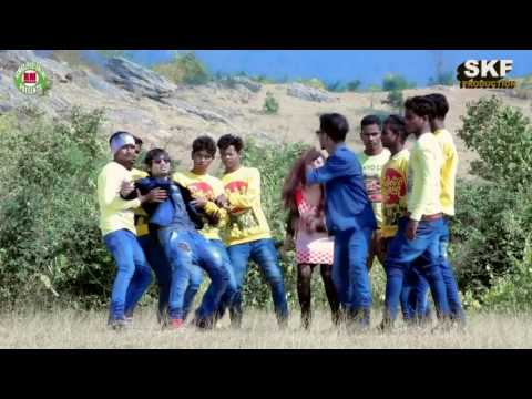 Break Up Umakant Barik Sambalpuri Video...