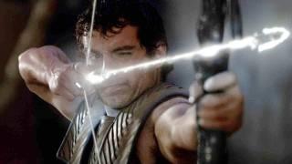 Streaming J Edgar Movie Review Beyond The Trailer Full Movie Online ...