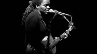 Tracy Chapman Promise